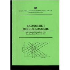 Ekonomie I: mikroekonomie