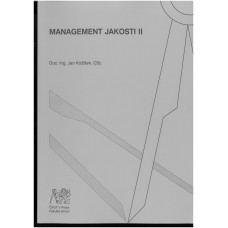 management jakosti