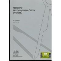 Principy telekomunikačních systémů