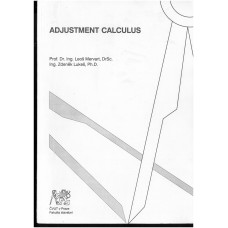 Adjustment Calculus