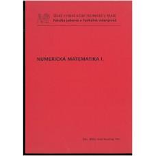 Numerická Matematika I.