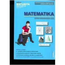 Matematika přehled středoškolského učiva