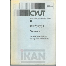 Physics I - seminars