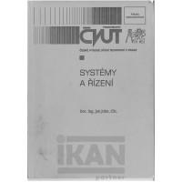 Systémy a řízení