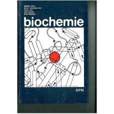 Biochemie