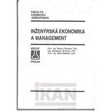 Inženýrská ekonomika a managment