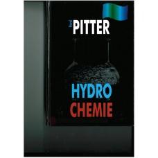 Hydrochemie