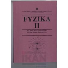 Fyzika II
