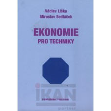 Ekonomie pro techniky