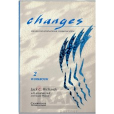 Changes workbook 2