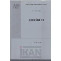 Geodézie 10
