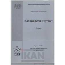 Databázové systémy-Cvičení