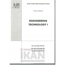 Engineering Technology I