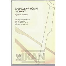 Aplikace výpočetní techniky (vybrané kapitoly)