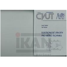 Elektronické obvody pro měřící techniku