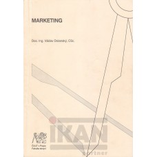 Marketing .