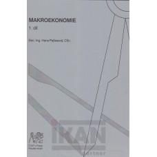 Makroekonomie. 1. díl