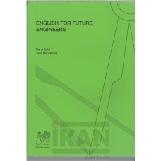English for Future Engineers .
