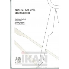 English for Civil Engineering .