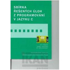 Sbírka řešených úloh z programování v jazyku C