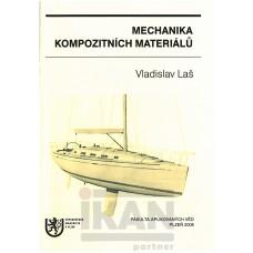 Mechanika kompozitních materiálů