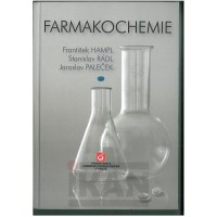 Farmakochemie