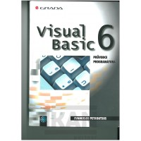 Visual Basic 6 - průvodce programátora