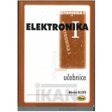 Elektronika I