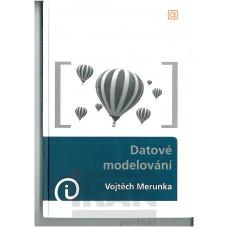 Datové modelování